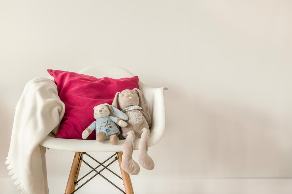 ideas para pintar habitacion infantil Ideas Para Pintar Habitaciones Infantiles