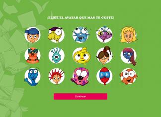 App de WeebleBooks para Leer Libros Gratis