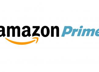 suscríbete a Amazon Prime