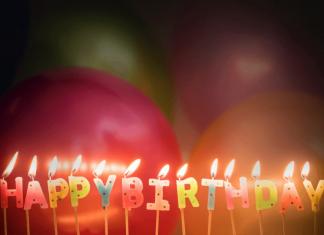 Ideas para organizar una fiesta de cumpleaños para niños