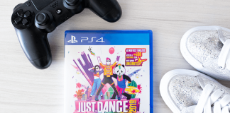 Just Dance 2019 para Play Station