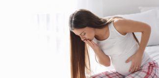 Náuseas por la mañana y cómo superarlas