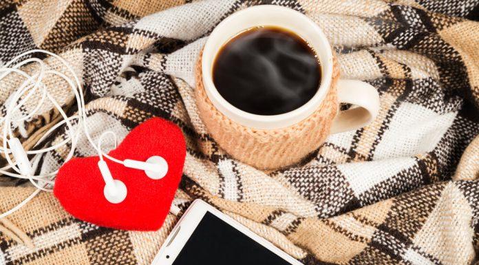 5 audiolibros con verdaderas historias de amor