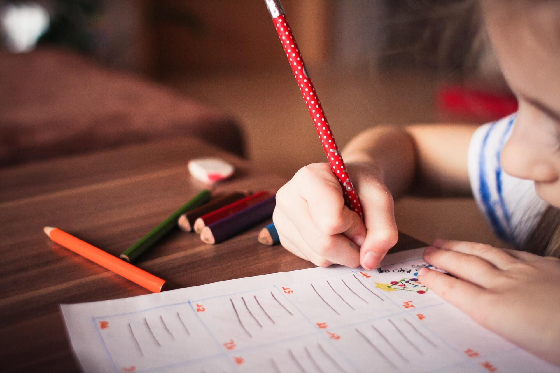 Cómo motivar a tus hijos a aprender una lengua extranjera