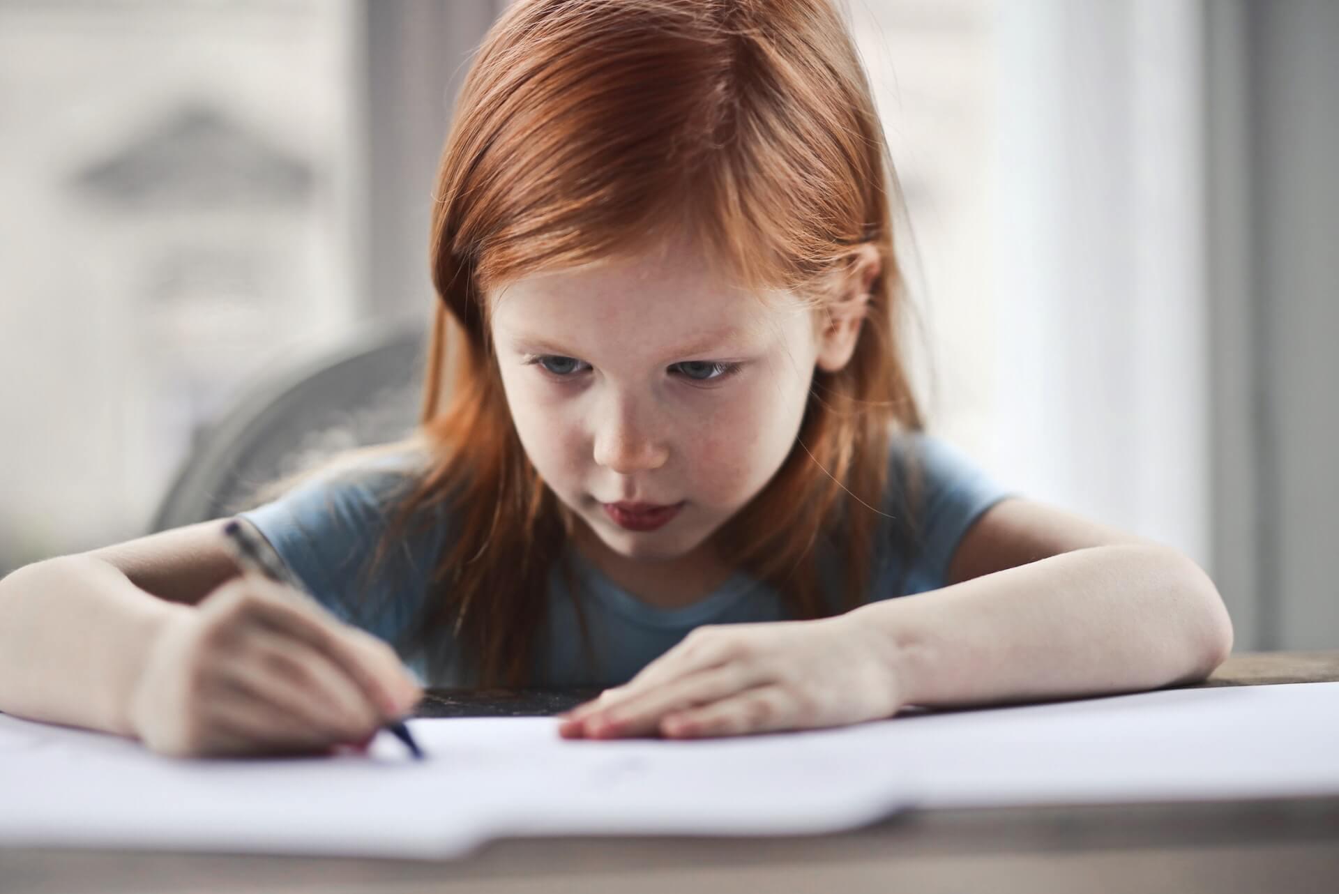 motivar a tus hijos a aprender una lengua extranjera