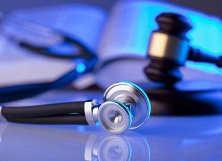 abogado de lesiones personales
