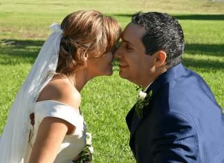 razones por las que ir a una boda en otro destino