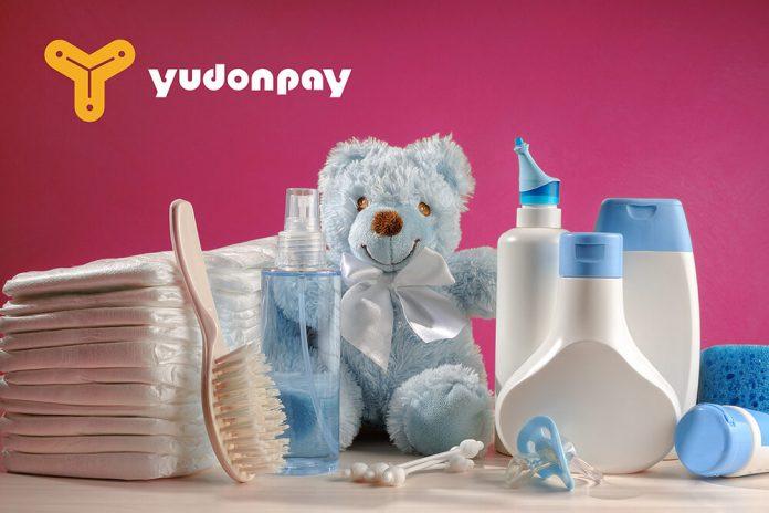 Consejos para ahorrar cuando tienes un bebé