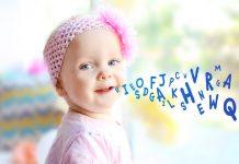 Cuándo deben los bebés empezar a hablar