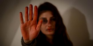Cómo detectar el acoso escolar y cómo debemos reaccionar ante él