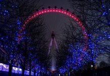 mejores atracciones de Londres