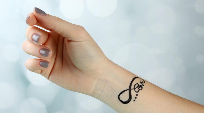 tu primer tatuaje