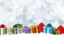 ideas para regalar en esta navidad
